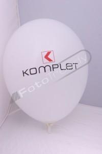 Ogromne, latające balony reklamowe, czyli imponująca promocja firmy